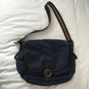 American Eagle Bag - Crossbody bag